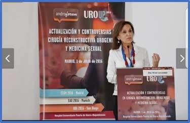 Clínica Urología Alcalá Santaella Valencia