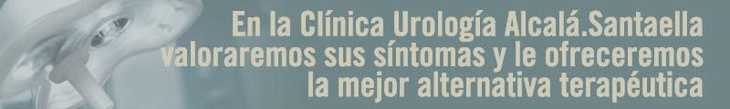 Chequeo urológico