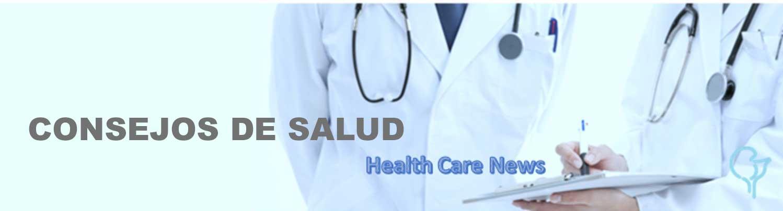 Consejos de Salud